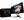 Монитор AORUS KD25F 24.5-inch черный