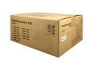 Сервисный комплект Kyocera  FS-1030MFP/1030MFP DP/1130MFP, M2030dn(PN)/M2530dn, 1702MJ0NL0