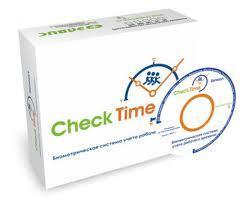 Senesys CheckTime