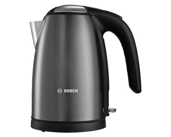 Чайник Bosch TWK7805