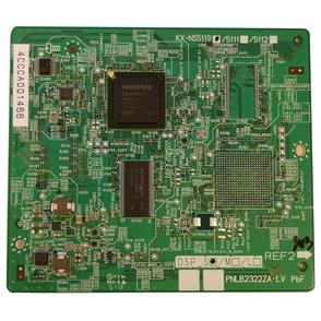 для телефонов Panasonic Extension Card KX-NS5112X