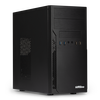 Компьютер для дома и офиса SL Beta V2, Win 10 Pro