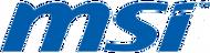 Материнская плата MSI H410M PRO-E Soc-1200 Intel H410 2xDDR4 mATX AC`97 8ch(7.1) GbLAN+VGA+DVI+HDMI