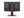 Монитор ViewSonic XG2401 24.0-inch черный