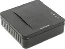VoIP-шлюз CISCO Small Business SPA122-XU