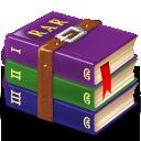 RARSoft WinRAR (техподдержка государственной лицензии на 1 год), Количество пользователей