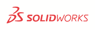SOLIDWORKS Manage фото