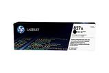 Тонер-картридж черный HP Inc. 827A, CF300A фото