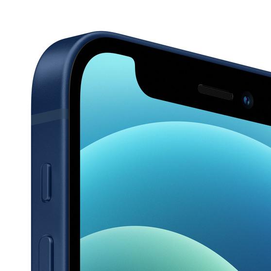 Apple iPhone 12 mini 256GB Blue