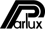 Фен Parlux Alyon Air Ioinizer Tech 2250Вт коралловый