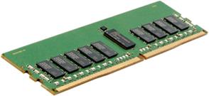 Оперативная память Hewlett Packard Enterprise for HPE servers DDR4 2400МГц 32GB, 805351-B21