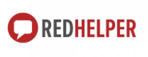 RedHelper (лицензия «Бизнес»), Лицензия на 12 месяцев. Цена за 1-го оператора