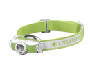 Фонарь LED LENSER MH5