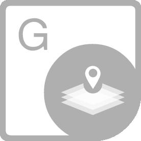 Aspose.GIS