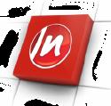 /n software inc. Red Carpet Subscription (лицензия), ISUB-RP