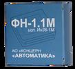 Фискальный накопитель ФН-1.1М 36 мес