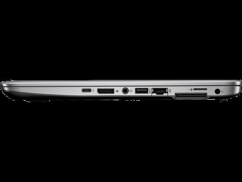 Ноутбук HP Inc. EliteBook 840 G3