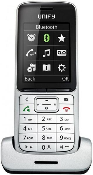 Радиотелефон Unify OpenScape SL5