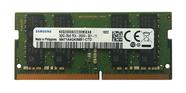 Купить Оперативная память Samsung Desktop DDR4 2666МГц 32GB, M471A4G43MB1-CTD