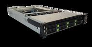 Rack-сервер Рикор RP5208-PB35-800HS