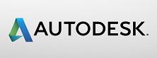 Трейд-ин со скидкой 25% на отраслевые коллекции и одиночные продукты Autodesk