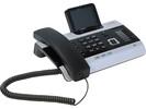 Корпоративный IP-телефон Gigaset DX800A