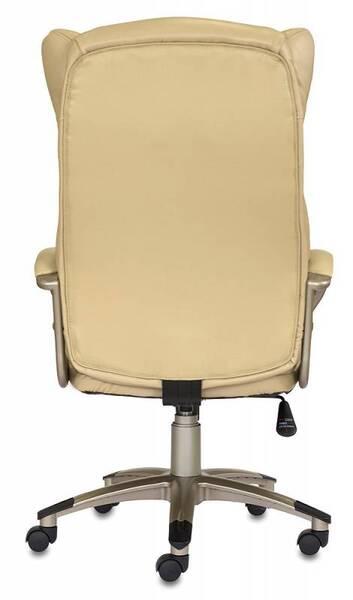 Кресло руководителя Бюрократ  CH-879Y