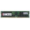 Оперативная память Kingston for servers DDR4 2400МГц 32GB, KSM24RD4/32MEI, RTL