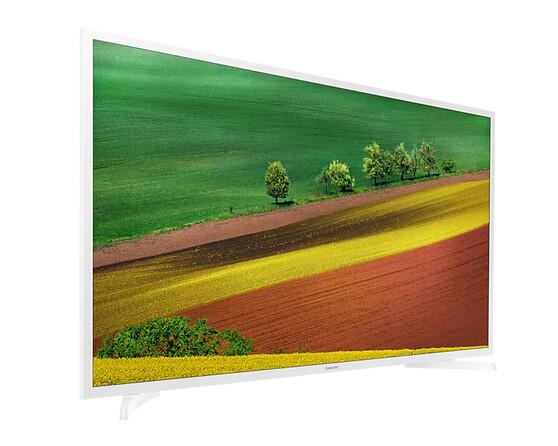 Телевизор Samsung UE N4510AUX