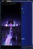 Смартфон Haier   I8 16 ГБ синий