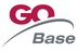 Web-система Go-Base контроль цепочки поставок
