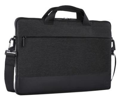 Сумка DELL Case Notebook Professional для 10-13""