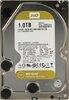 Жесткий диск  Western Digital 3.5 HDD  1TB 7.2K SATA3