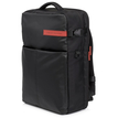 Купить Сумка HP Inc. Case Omen Gaming Backpack для 10-17.3