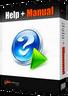 Help & Manual 8
