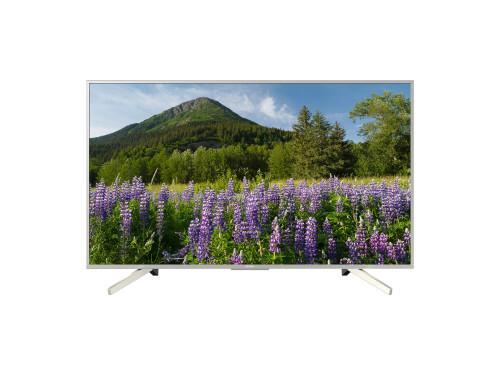 Телевизор SONY KD49XF7077SR2