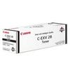 Фотобарабан черный Canon C-EXV28, 2776B003AA  000