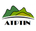 ATPTIN