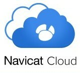 Navicat Cloud