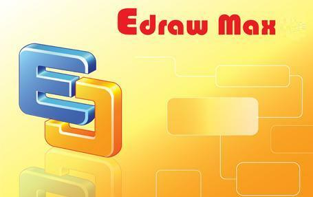 EdrawSoft Edraw Max (лицензия Business Lifetime), 15 users