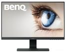 Купить Монитор BenQ GL2580H 24.5-inch черный