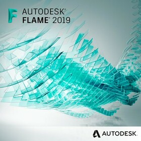 Autodesk Flame 2019