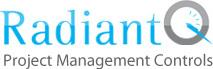 RadiantQ Silverlight Gantt Package (лицензия with Source)