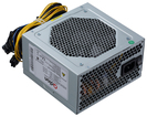 Купить Блок питания FSP ATX 450W QD-450-PNR
