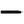 Сетевой фильтр SVEN Сетевой фильтр SV-015145