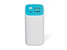 Внешний аккумулятор TP-LINK Power Bank TL-PB10400