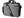 """Сумка HP Inc. Case Signature Slim Topload Signature для 10-17.3"""""""