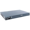 ZYXEL IES-1000M (DC power) 1U Chassis with 2 Slots and DC power ( 91-004-098016B / 91-004-098017B IES-1000EE )