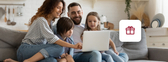 Купи Microsoft 365 для семьи выгодно
