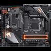 Материнская плата Gigabyte LGA1151 Intel Z390 Z390 AORUS PRO